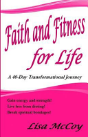 Faith And Fitness For Life