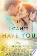 The Nearness Of You Love Everlasting The Thorntons Book 1 [Pdf/ePub] eBook