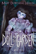 download ebook the doll in the garden pdf epub