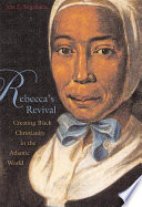 Rebecca s Revival