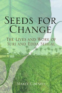 Seeds for Change Refugees Who Each Escaped Dangerous And Difficult Circumstances