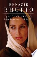 Reconciliation Book PDF