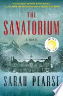The Sanatorium Book PDF