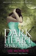Dark Heart Surrender Now That Luca Love Of Her Live