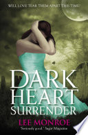 Dark Heart Surrender Now That Luca Love Of Her
