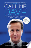 Call Me Dave : as prime minister, he remains an enigma to...