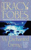 My Enchanted Enemy Book