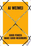 Ai Weiwei Book PDF