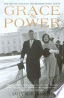 Grace   Power Book PDF