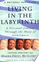 Living in the Labyrinth Book PDF