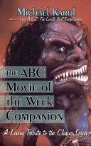 download ebook the abc movie of the week companion pdf epub