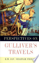 Perspectives on Gulliver   s Travels
