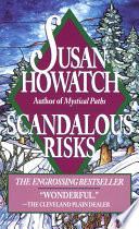 Scandalous Risks Book PDF