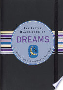 The Little Black Book of Dreams