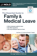 Essential Guide To Family Medical Leave