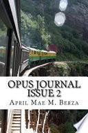 Opus Journal