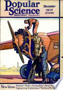 Dic 1928