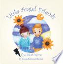 Little Angel Friends