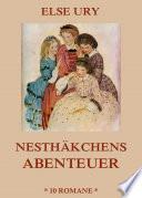 Nesth  kchens Abenteuer