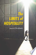 The Limits of Hospitality