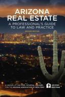 Arizona Real Estate