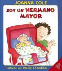 I m a Big Brother  Spanish edition