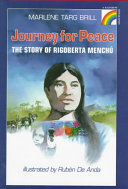 Journey for Peace
