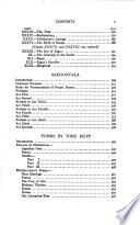 Hindu Literature     Book PDF