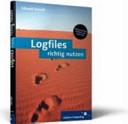 Logfiles richtig nutzen