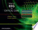 Atlas Of Eeg In Critical Care book