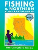 Fishing in Northern California  1998 1999
