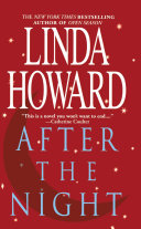 download ebook after the night pdf epub