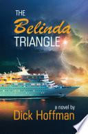 The Belinda Triangle