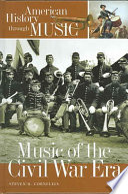 Music of the Civil War Era