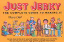 Just Jerky