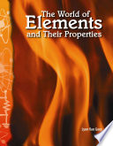 The World Of Elements And Their Properties book