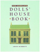 The Complete Dolls  House Book