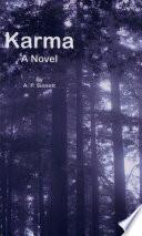 Karma  a Novel