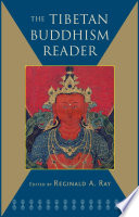 The Tibetan Buddhism Reader