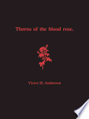 Thorns of the Blood Rose