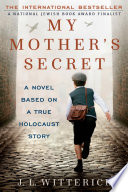 My Mother s Secret Book PDF