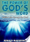 The Power of God s Word
