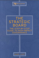 The Strategic Board