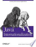Java Internationalization