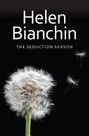 The Seduction Season