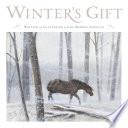 Winter s Gift