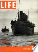 Jul 27, 1942