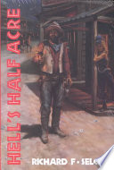 Hell S Half Acre