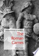 The Roman Games