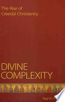 Divine Complexity Modern Biblical Criticism In Order To Argue